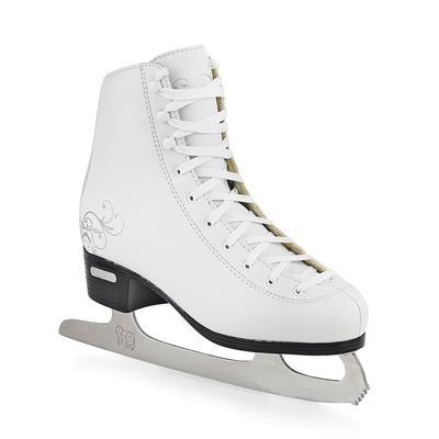 Bladerunner Solstice Ice Skates Youth