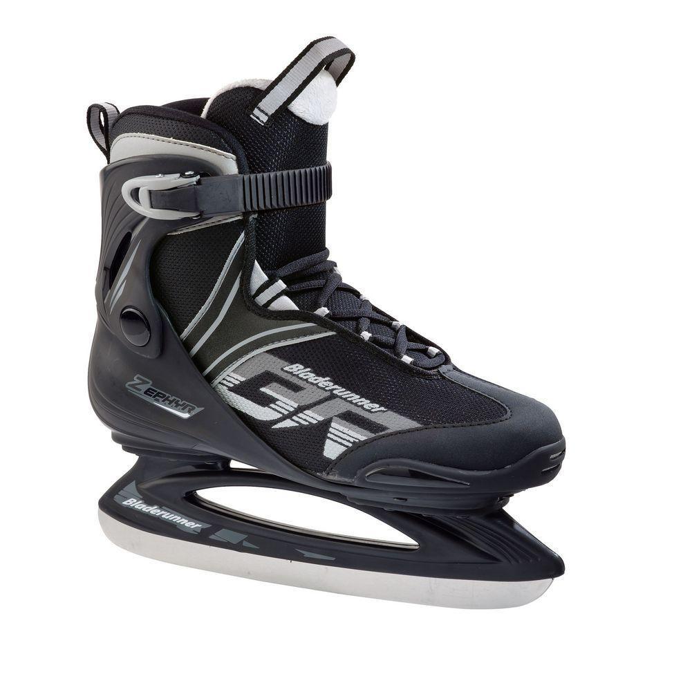 Bladerunner Zephyr Ice Skate Mens