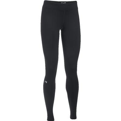 Under Armour ColdGear Infrared EVO Legging Women's