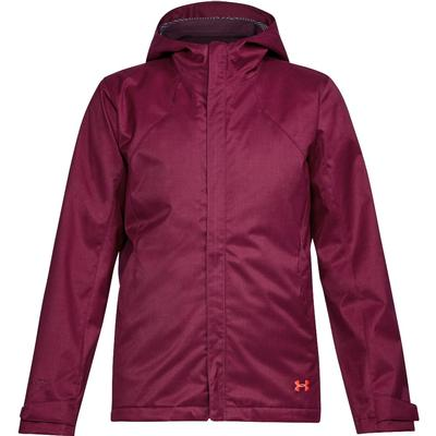 Under Armour ColdGear Infrared Sienna 3-in-1 Jacket Women's