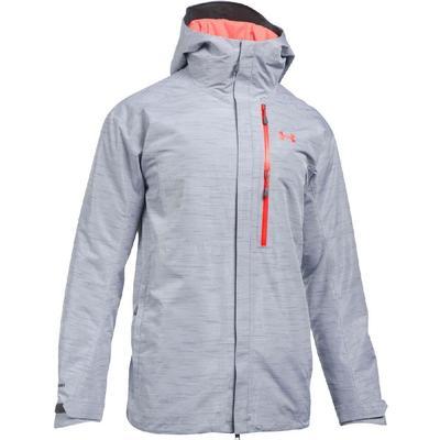 Under Armour ColdGear Infrared Timbr Jacket Men's