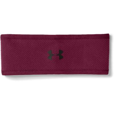 Under Armour ColdGear Infrared Fleece Band Women's