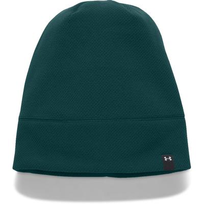 Under Armour ColdGear Infrared Fleece Beanie