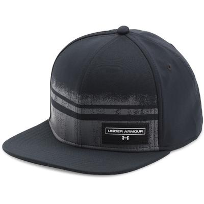 Under Armour Graphic Flat Brim Men's
