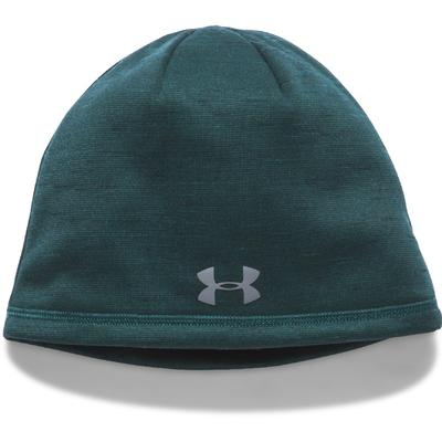 Under Armour Reactor Elements Beanie Men's