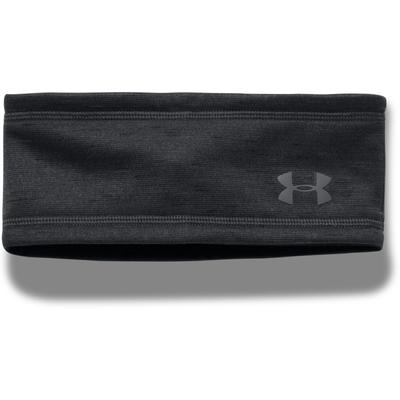Under Armour Reactor Elements Band Men's