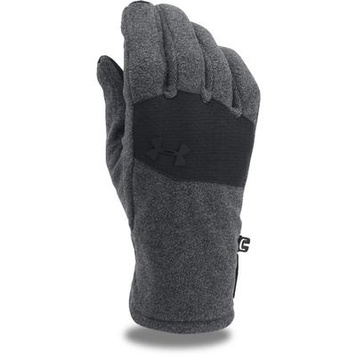 Under Armour Survivor Fleece Glove 2.0 Men's