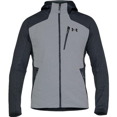 Under Armour ColdGear Reactor Exert Jacket Men's