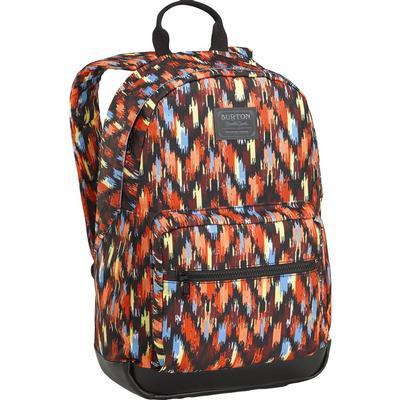Burton Ali Backpack Women's