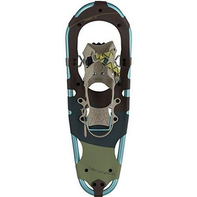 Tubbs Journey Snowshoes Women's