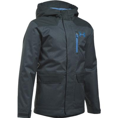 Under Armour ColdGear Yonders Parka Boys'