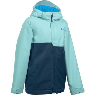 UA G CGI FRESHIES JACKET