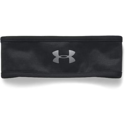 UA G REACTOR FLEECE BAND