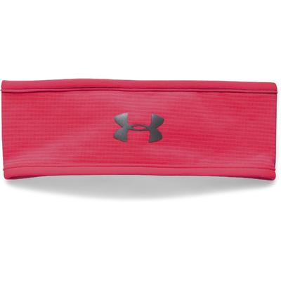 Under Armour ColdGear Reactor Fleece Headband Girls'