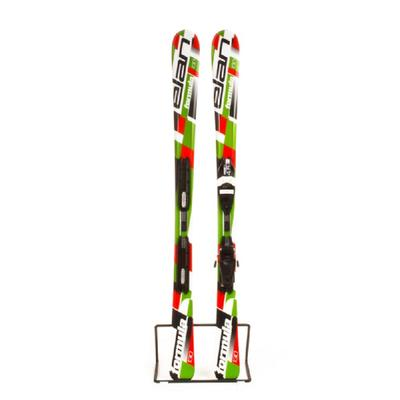 Elan Formula Green Youth Skis