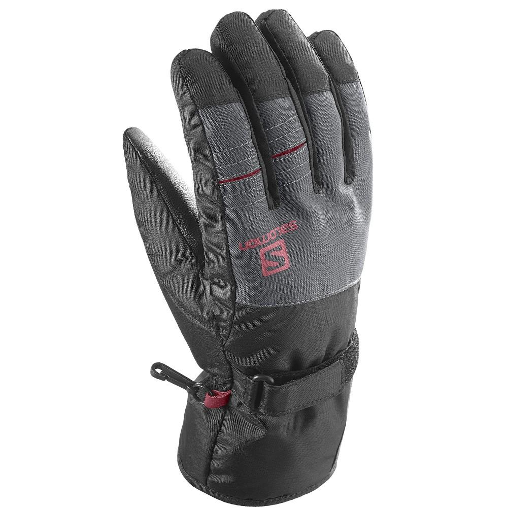 Salomon Force Glove GTX Men's