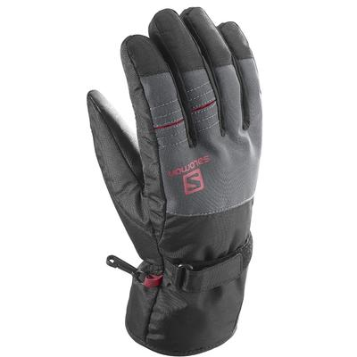 Salomon Force Glove GTX Men's