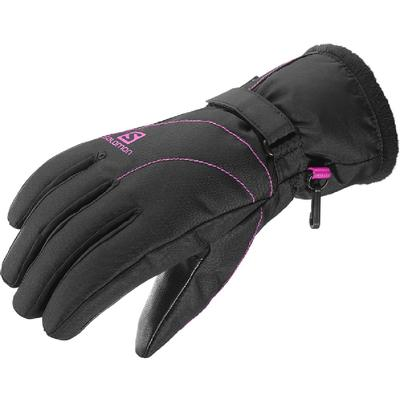 Salomon Force Glove GTX Women's