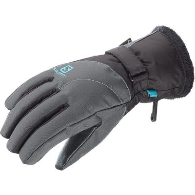 Salomon Force Glove GTX Women's