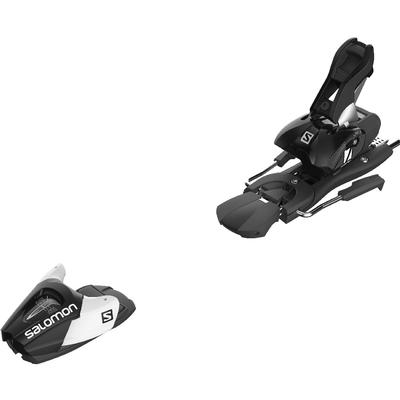Salomon L7 Ski Bindings Youth