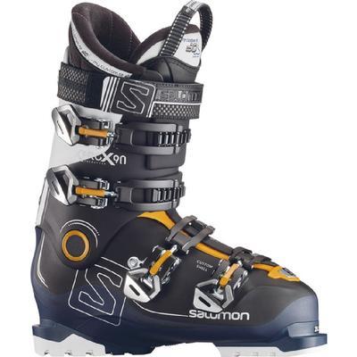 SALOMON M X PRO X90 CS SKI BOOTS