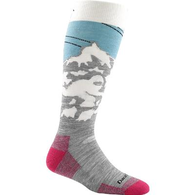 Darn Tough Yeti OTC Light Sock Women's