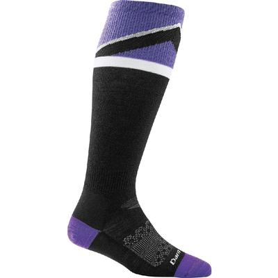 Darn Tough Mountain Top Light Sock Women's