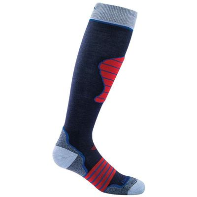 Darn Tough Vermont Padded OTC Cushion Socks Kids'