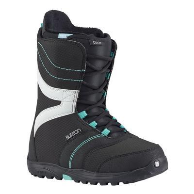 Burton Coco Snowboard Boots Women's