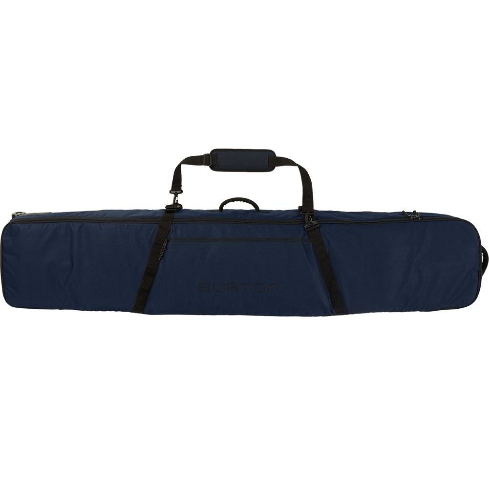 Burton Wheelie Gig Board Snowboard Bag