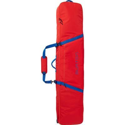 Burton Wheelie Gig Board Snowboard Bag