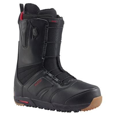 Burton Ruler Wide Snowboard Boots Men's