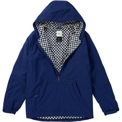 Analog Caldwell Anorak Men's
