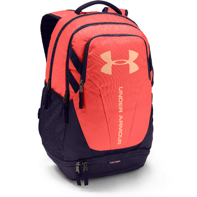 f7ab74dba7 Under Armour UA Hustle 3.0 Backpack
