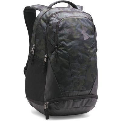 Under Armour UA Hustle 3.0 Backpack