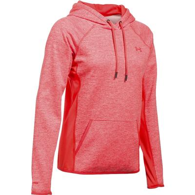 Under Armour Armour Fleece Hoodie Twist Women's