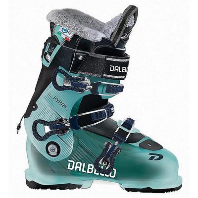 Dalbello Kyra 95 Ski Boots Women's