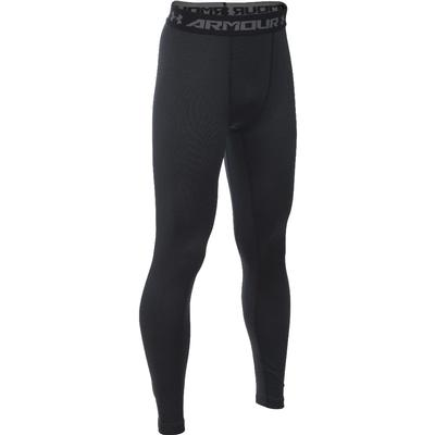 UA B CG ARMOUR LEGGING