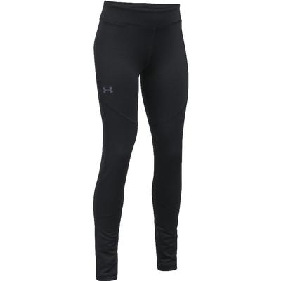 Under Armour ColdGear Legging Girl`s