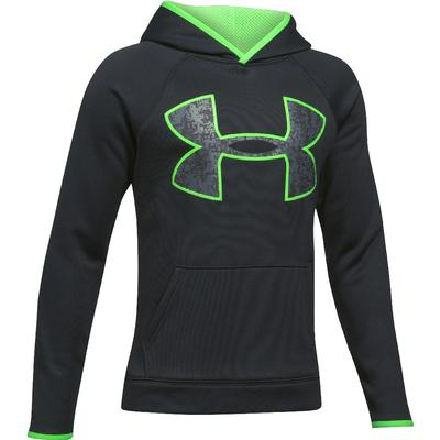 Under Armour AF Big Logo Hoodie Boy's