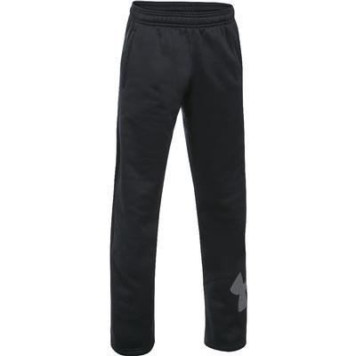 Under Armour AF Big Logo Pant Boys'