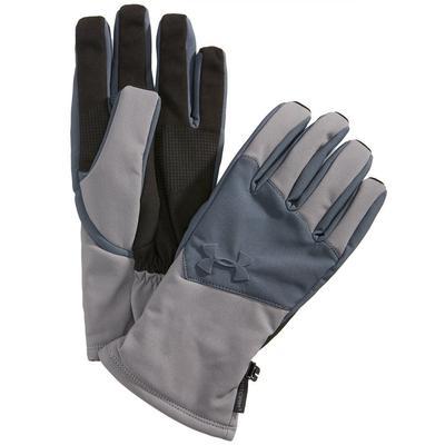 Under Armour Softshell Glove Men's