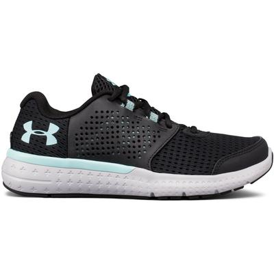 Under Armour Micro G Fuel Running Shoes Women's