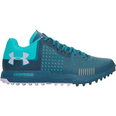 Under Armour Horizon RTT Trail Running Shoes Women's