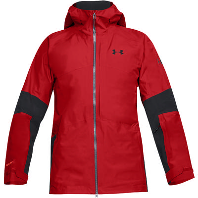 Under Armour Chugach GTX Jacket Men's