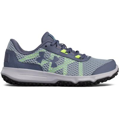 Under Armour Toccoa Running Shoes Women's