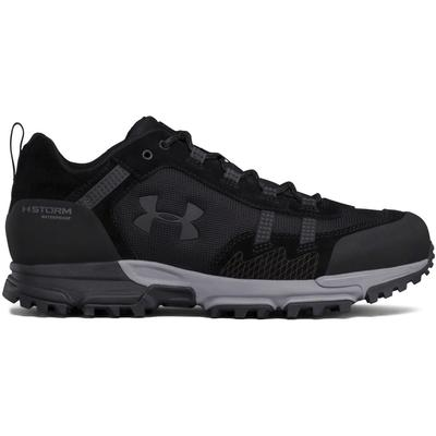 Under Armour Post Canyon Low Waterproof Hiking Boots Men's