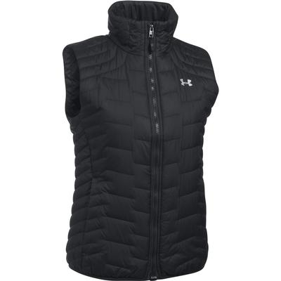 Under Armour ColdGear Reactor Vest Women's