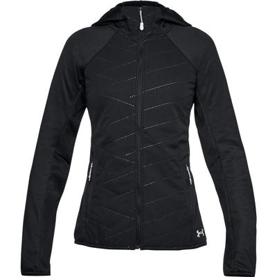 Under Armour ColdGear Reactor Exert Jacket Women's