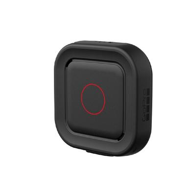 Go Pro Remo (Waterproof Voice Activated Remote)